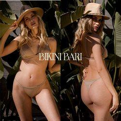 Ofertas de Bikinis en Innocenza