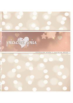 Ofertas de Piache Piu  en el folleto de Buenos Aires