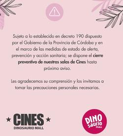 Cupón Super Mami en Córdoba ( Caduca mañana )