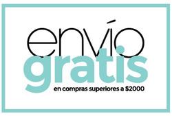 Ofertas de La Parfumerie  en el folleto de Buenos Aires