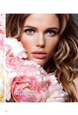 Ofertas de Perfumería y Maquillaje en el catálogo de Avon ( 7 días más )