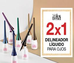 Ofertas de Perfumerías y belleza  en el folleto de Avon en Punta Alta