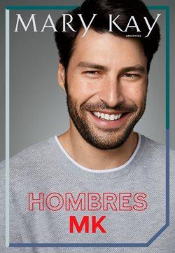 Ofertas de Perfumería y Maquillaje en el catálogo de Mary Kay en Martínez ( Caduca mañana )