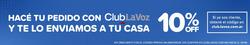 Cupón Sbs Librería en Lomas de Zamora ( Más de un mes )