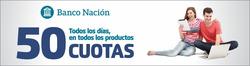 Ofertas de Megatone  en el folleto de Mar del Plata