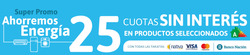 Ofertas de Informática y electrónica  en el folleto de Cetrogar en Salta