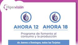 Cupón Hipervision en Buenos Aires ( Caduca mañana )