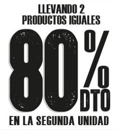 Ofertas de Liquidaciones  en el folleto de Disco en Cosquín