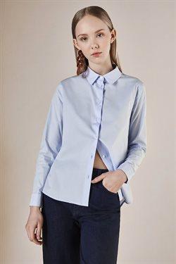 Ofertas de Jeans mujer en Ayres