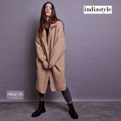 Catálogo India Style ( Más de un mes)