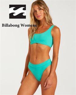 Catálogo Billabong en Pilar (Buenos Aires) ( Más de un mes )