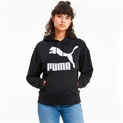 Ofertas de Deporte en el catálogo de Puma ( 3 días publicado )