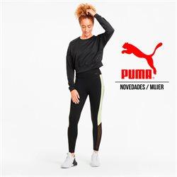 Catálogo Puma ( 6 días más )