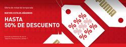 Cupón Puma en San Isidro (Buenos Aires) ( 2 días publicado )