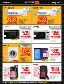 Ofertas de Tablet en Changomas
