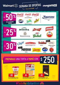 Ofertas de 7Up en Changomas