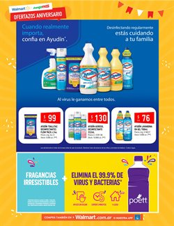 Ofertas de Ideal en Changomas