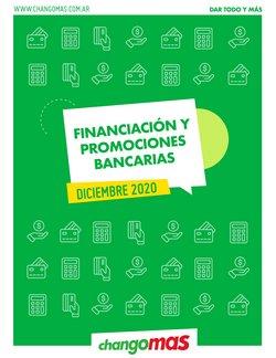 Catálogo Changomas ( 2 días publicado )