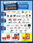 Ofertas de Hiper-Supermercados en el catálogo de Changomas en Puerto Madryn ( 2 días publicado )