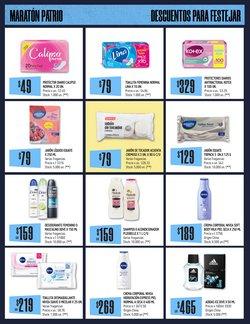 Ofertas de Adidas en el catálogo de Changomas ( 6 días más)