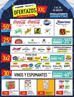 Ofertas de Changomas en el catálogo de Changomas ( Publicado hoy)