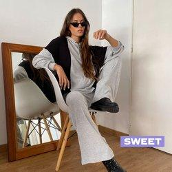 Catálogo Sweet ( 22 días más)