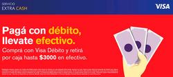 Ofertas de Restaurantes  en el folleto de McDonald's en Corrientes