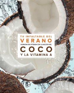 Ofertas de Coco en Violetta Fabiani