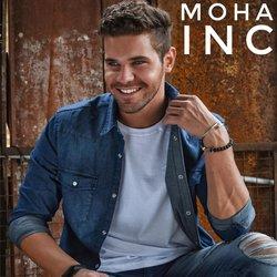 Ofertas de Moha en el catálogo de Moha ( 29 días más)