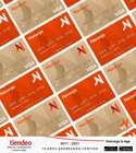 Catálogo Tarjeta Naranja en Concepción del Uruguay ( 20 días más )