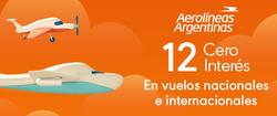 Ofertas de Tarjeta Naranja  en el folleto de Córdoba