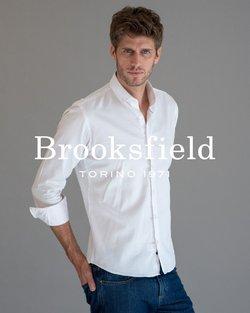 Ofertas de Brooksfield en el catálogo de Brooksfield ( Más de un mes)
