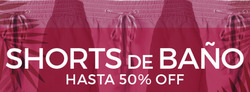 Ofertas de Brooksfield  en el folleto de Buenos Aires