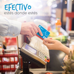 Ofertas de Banco Macro  en el folleto de Puerto Madryn