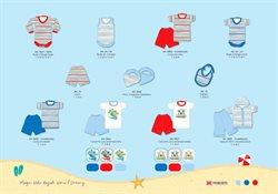 Ofertas de Ropa bebé en Gamise