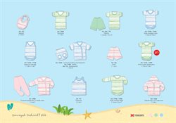 Ofertas de Pijama en Gamise