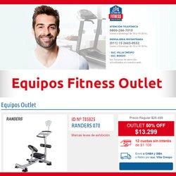 Ofertas de La Casa del Fitness en el catálogo de La Casa del Fitness ( Vence hoy)