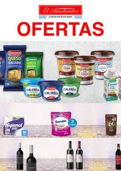 Catálogo El Abastecedor ( 14 días más)