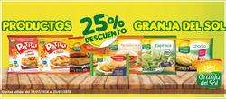 Ofertas de El Abastecedor  en el folleto de Buenos Aires