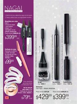 Ofertas de Maquillaje en Tsu Cosméticos