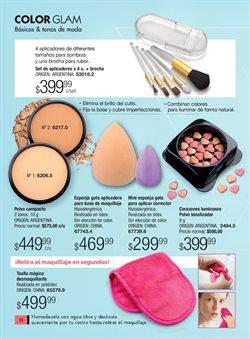 Ofertas de Base de maquillaje en Tsu Cosméticos