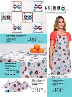 Ofertas de Textiles cocina en Tsu Cosméticos