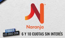 Cupón Nico Shopping en Avellaneda (Buenos Aires) ( 5 días más )