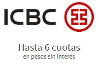 Cupón Interturis en Berazategui ( 26 días más )