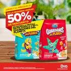 Catálogo Supermercados DIA ( Caduca hoy )