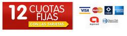 Ofertas de Dia  en el folleto de San Justo (Buenos Aires)