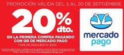 Cupón Supermercados DIA en Rosario ( Caduca mañana )