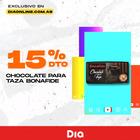 Cupón Supermercados DIA en La Paternal ( Caduca mañana )