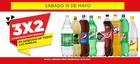 Cupón Supermercados DIA en Villa María ( Caduca hoy )