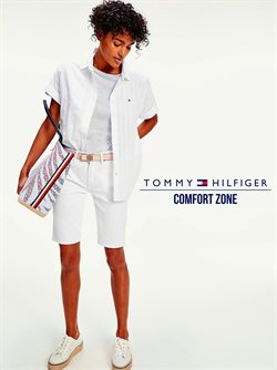 Ofertas de Tommy Hilfiger en el catálogo de Tommy Hilfiger ( Más de un mes)